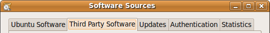 software-sources-3rdparty-tab.png